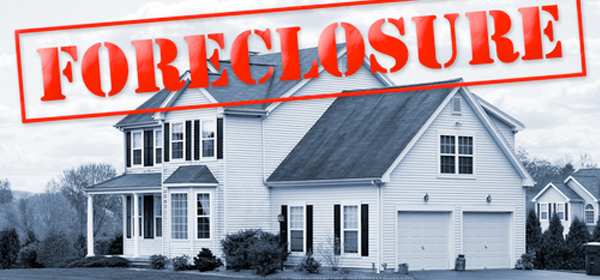 Miami Foreclosure Lawyer